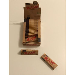 Raw Rolling Papers 80mm - 1...