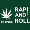 Rap & Roll